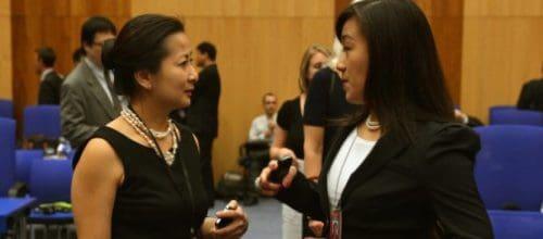 IAEA Prep Meeting in Vienna 2012