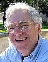 Irwin Arieff
