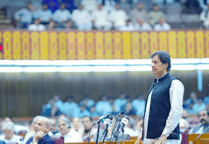 """Résultat de recherche d'images pour """"Pakistan, Kashmir, crisis, United nations, 2019"""""""
