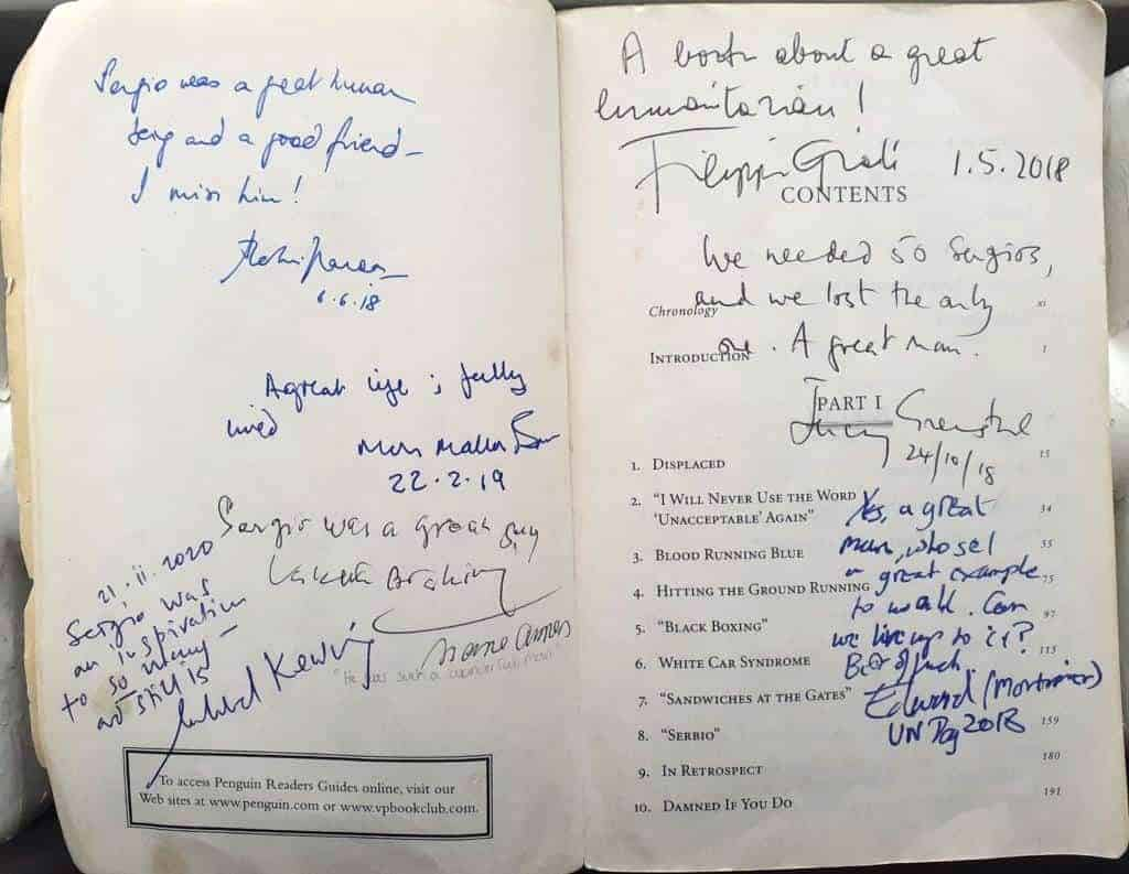Testimonials in Chasing the Flame