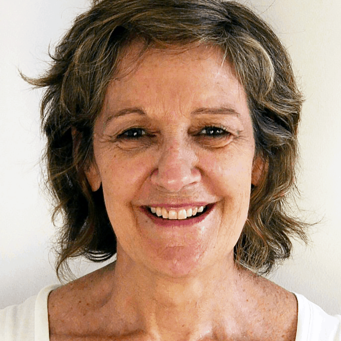 Dulcie Leimbach