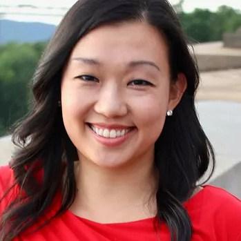Sonah Lee