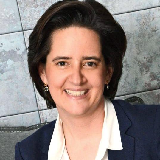 Stephanie Liechtenstein