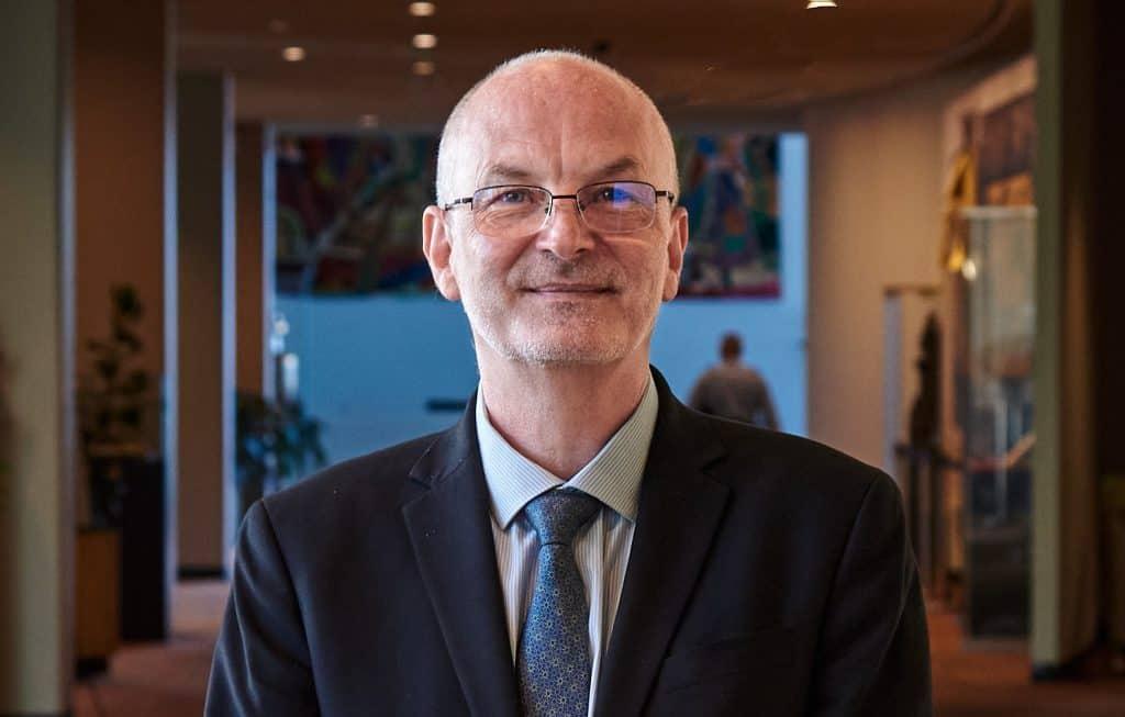 Sven Jurgenson