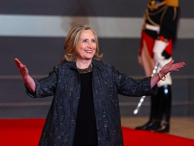 Hillary-Clinton-Paris-30-June-2021